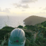 Thumbnail image for Laie Trail to Pupukea Trail (CB KST One Shot)