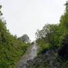 Thumbnail image for C-Rider Falls