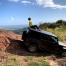 Thumbnail image for Holoholo (Kauai)