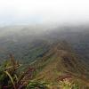 Thumbnail image for Waiahole Middle (Windward) to Kipapa Trail