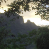 Thumbnail image for Kahana Valley Exploration
