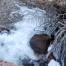 Thumbnail image for Kanarra Falls