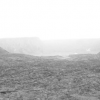 Thumbnail image for Kilauea'iki Trail