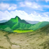 Thumbnail image for Kualoa Ranch Trail