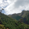 Thumbnail image for Kulana'ahane to Moanalua Middle Ridge