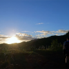 Thumbnail image for Laie Trail to Castle Trail