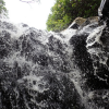Thumbnail image for Laie 18 Waterfalls