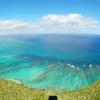Thumbnail image for Hawaii Loa Ridge to Makapu'u
