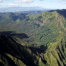 Thumbnail image for Pali Lookout to Likelike Highway