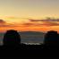 Thumbnail image for Mauna Kea and Lake Waiau