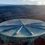 Thumbnail image for Mauna Loa Trail