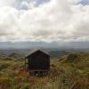 Thumbnail image for Poamoho Trail to Papali Ridge