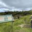 Thumbnail image for Mokuleia to Mount Ka'ala