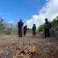 Thumbnail image for Mokuleia to Kaena Point