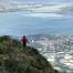 Thumbnail image for Palindrome Hike (Aiea Loop Trail to Kulana'ahane)