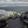 Thumbnail image for Kalaupapa Lookout Trail