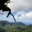 Thumbnail image for Poamoho Trail to Kahana Valley