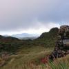 Thumbnail image for Poamoho Trail to Manana Trail