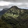 Thumbnail image for Kalihi Saddle (Powerlines) to Moanalua Middle Ridge
