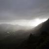 Thumbnail image for Kalihi Saddle (Powerlines) to Pali Puka