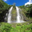 Thumbnail image for Opaeka'a, Ho'opi'i and Wailua Falls