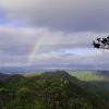 Thumbnail image for Aiea Ridge to Upper Waimano