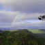 Thumbnail image for Aiea Ridge to Upper Waimano