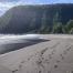 Thumbnail image for Waipio to Waimanu Valley