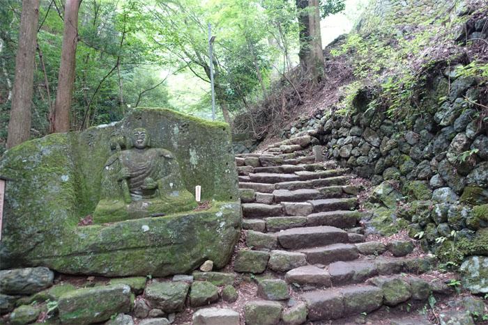 Tsumekiri-jizou