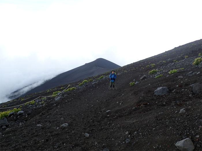 Mount Hoei