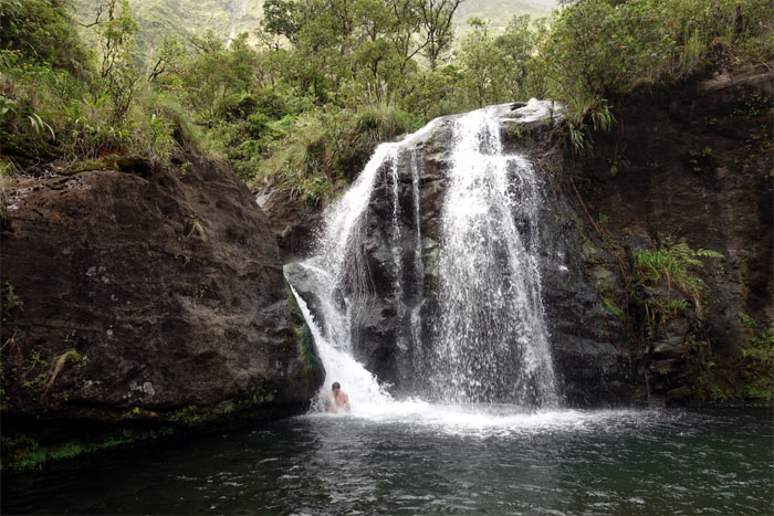 Guardian Falls