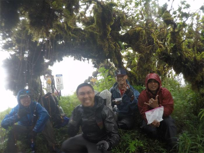Manana Summit