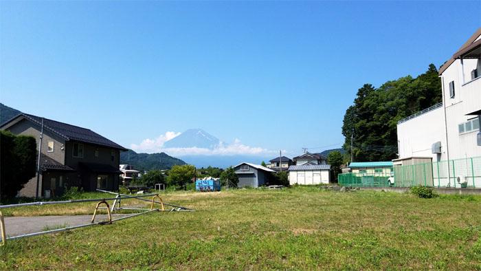 Nishikatsura
