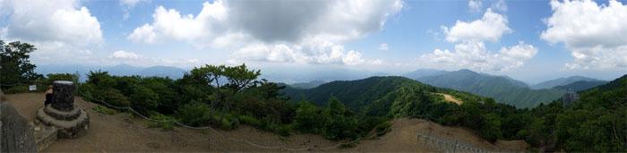 NHK broadcast