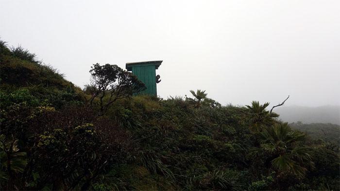 Koloa Cabin