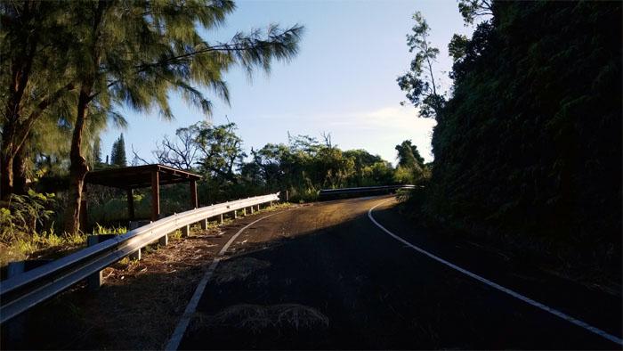 Paalaa Uka Pupukea Road