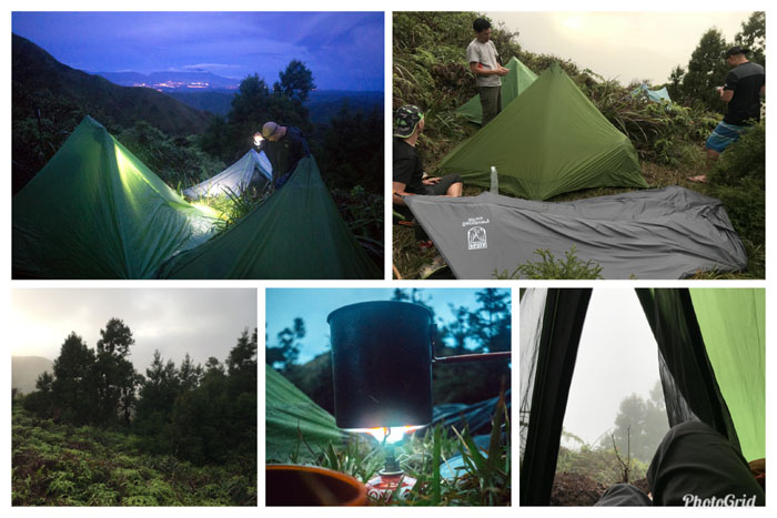Camp Waiahole