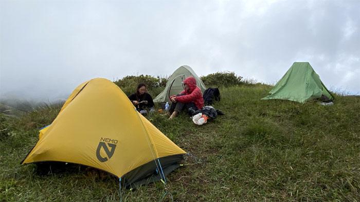 Camp Aiea