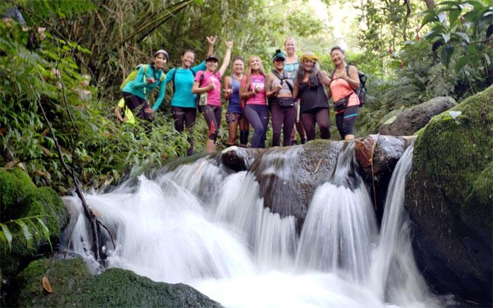 Waiahole Valley